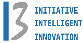 """I3-ThinkTime:""""Investment, Innovation, and Mindfulness in the Silicon Valley"""""""